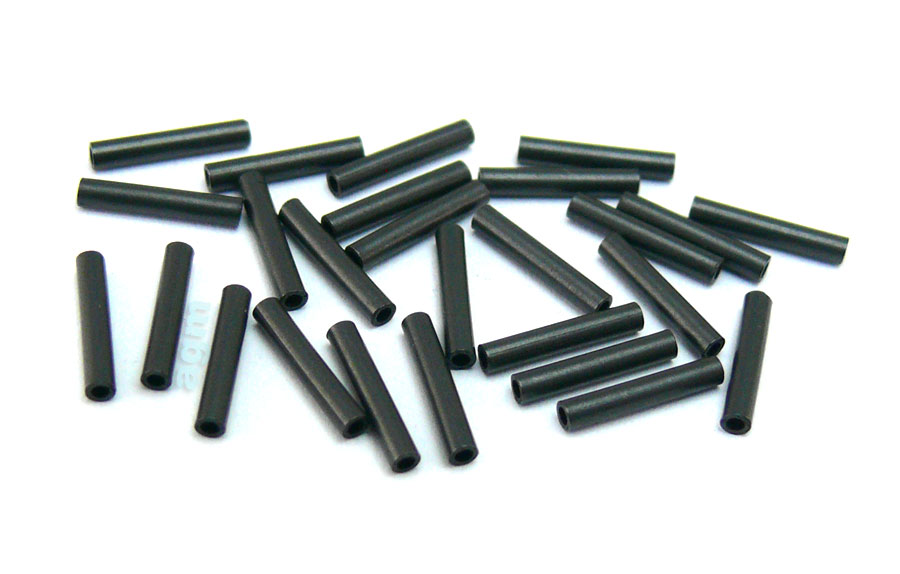 agm-0.8mm-crimps