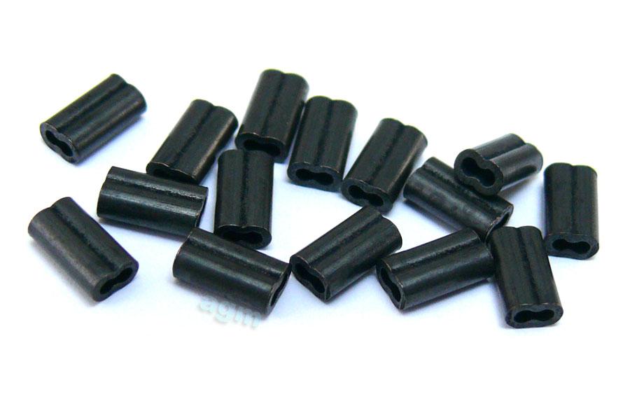 agm-1.1mm-doublecrimps