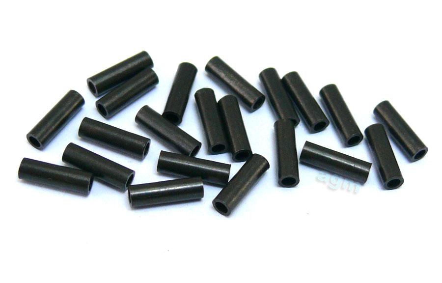 agm-1.3mm-crimp