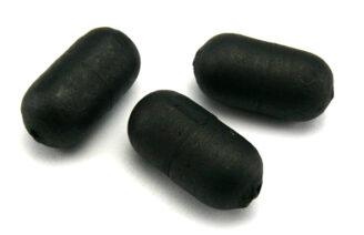 AGM Mini Rig Float - Black (5pcs)