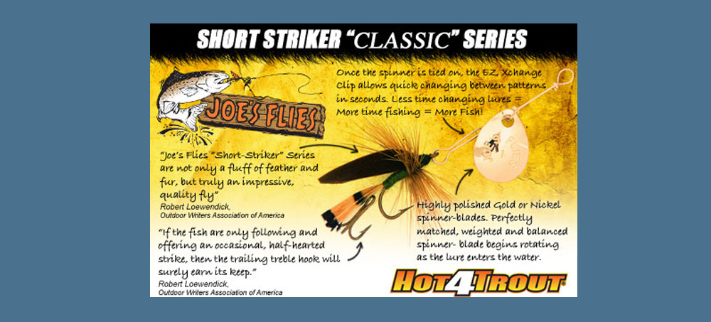 joes-short_striker1