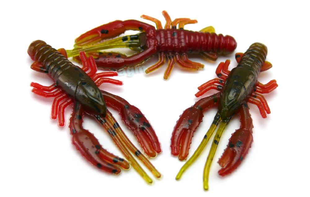agm-micro-crayfish-grnpumpr