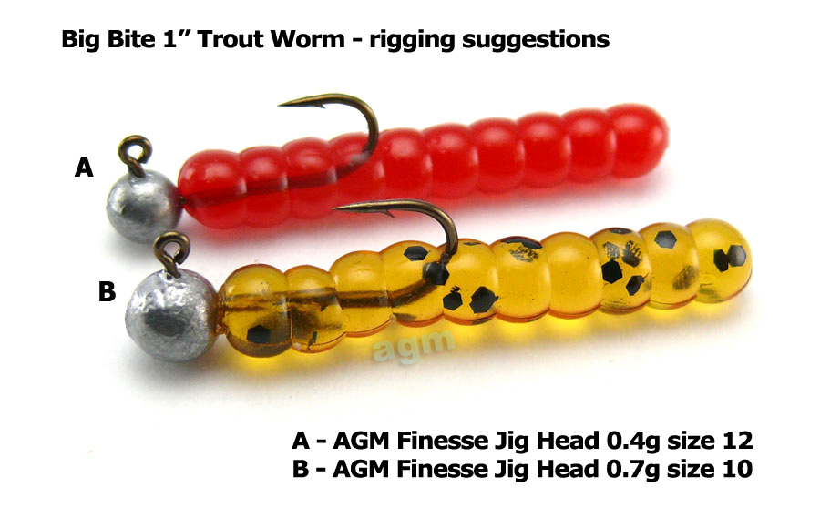 bigbite-1in-troutworm-rigge
