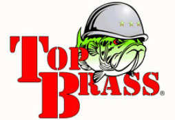 Top Brass Tackle