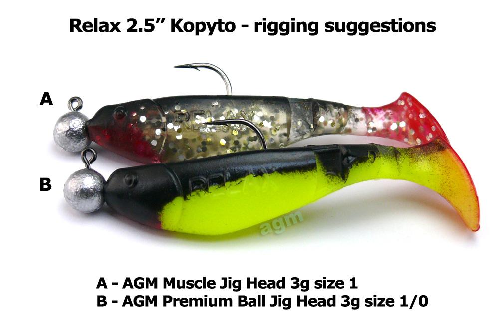 2.5in-kopyto-rigging