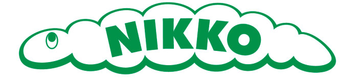 Nikko-Kasei