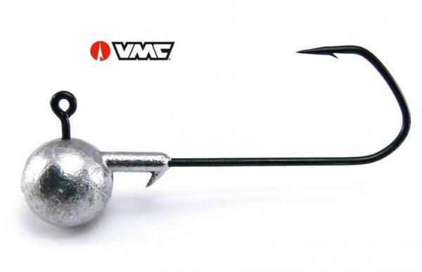 AGM Barbarian Jig Head 21g - Size 5/0 (5pcs)