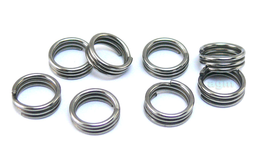 agm-xs-splitring-6.6mm
