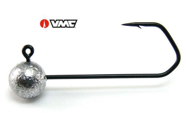 AGM Barbarian Jig Head 5g - Size 2/0 (5pcs)