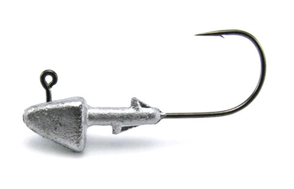 AGM Shad Jig Head 7g - Size 5/0 (5pcs)