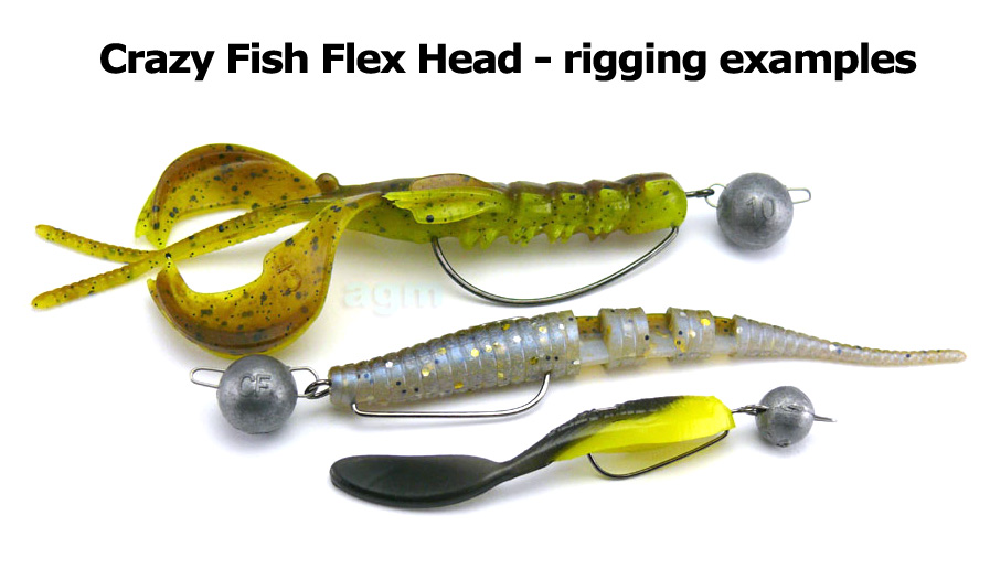 crazy-fish-flex-head-rigs