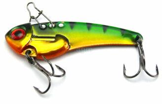 Johnson Thinfisher 7g - Perch