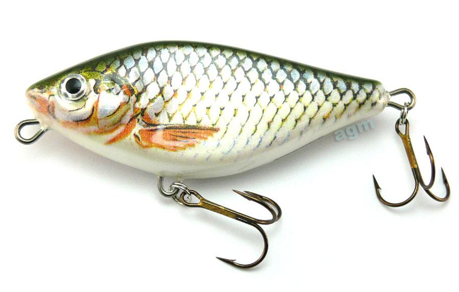 46g-jerk-slider-roach