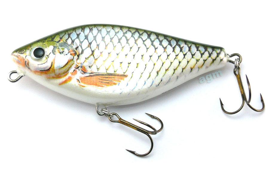66g-jerk-slider-roach