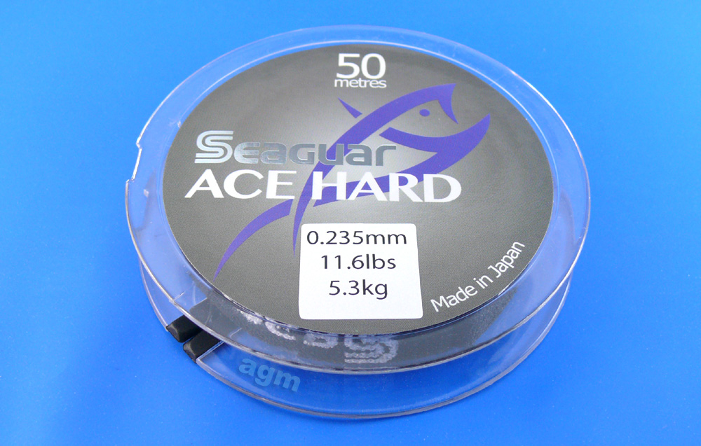 seaguar-acehard-11.6lb-new