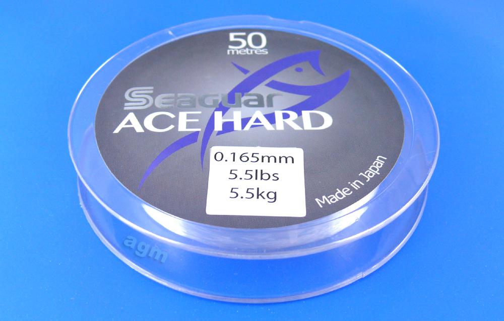 seaguar-acehard-5.5lb-new2