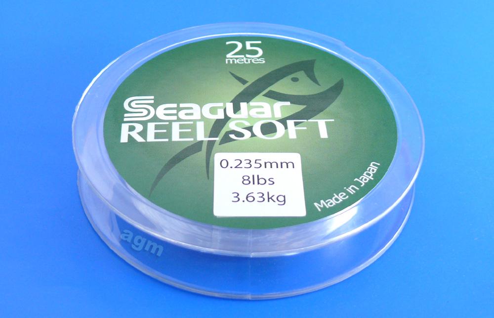 seaguar-reelsoft-8lb