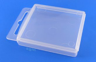 AGM Mini Storage Box (65 x 55 x 10mm)