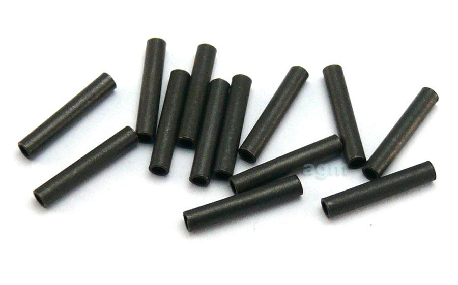 Profi-Blinker Crimps 1.2mm (20pcs)