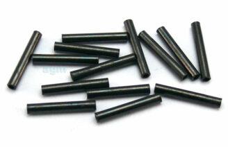 Profi-Blinker Crimps 1mm (20pcs)