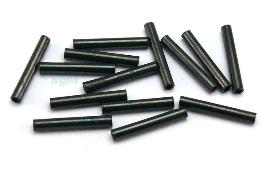Profi-Blinker Crimps 1mm (20pcs)