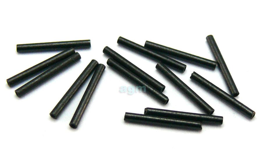 Profi-Blinker Crimps 0.6mm (20pcs)