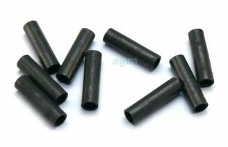 Profi-Blinker Crimps 1.9mm (20pcs)
