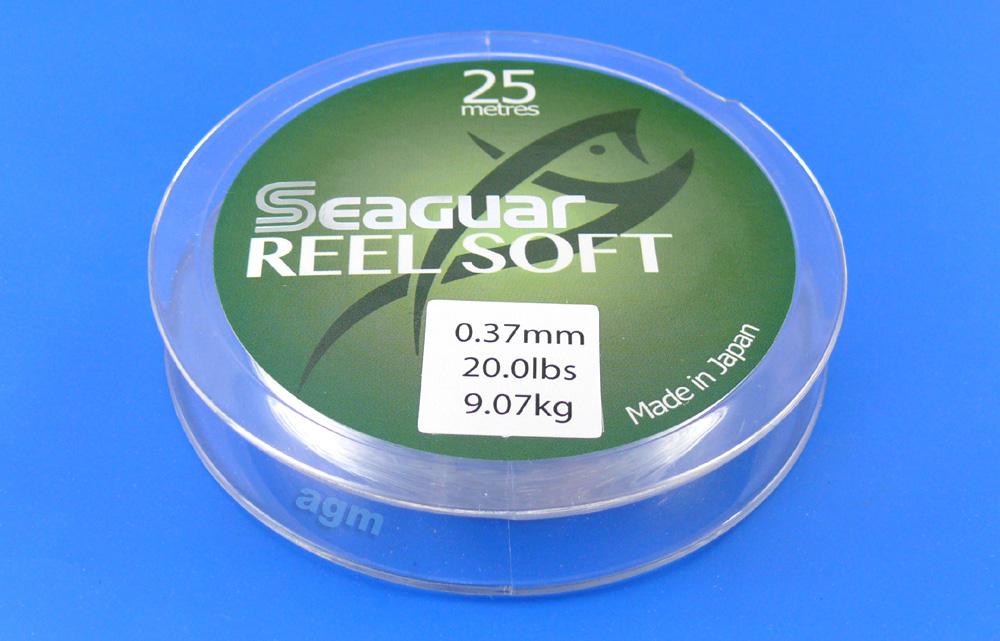 seaguar-reelsoft-20lb