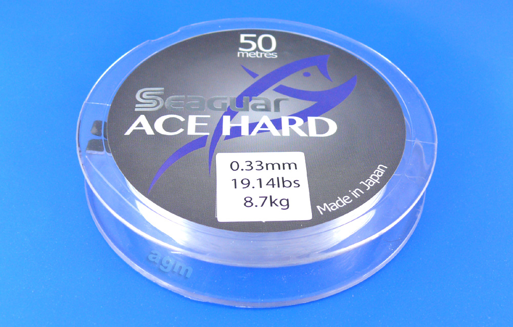 seaguar-acehard-19.1lb-new