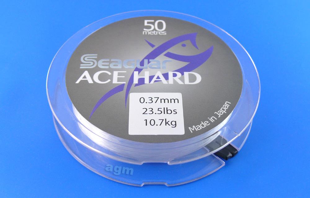 seaguar-acehard-23.5lb-new