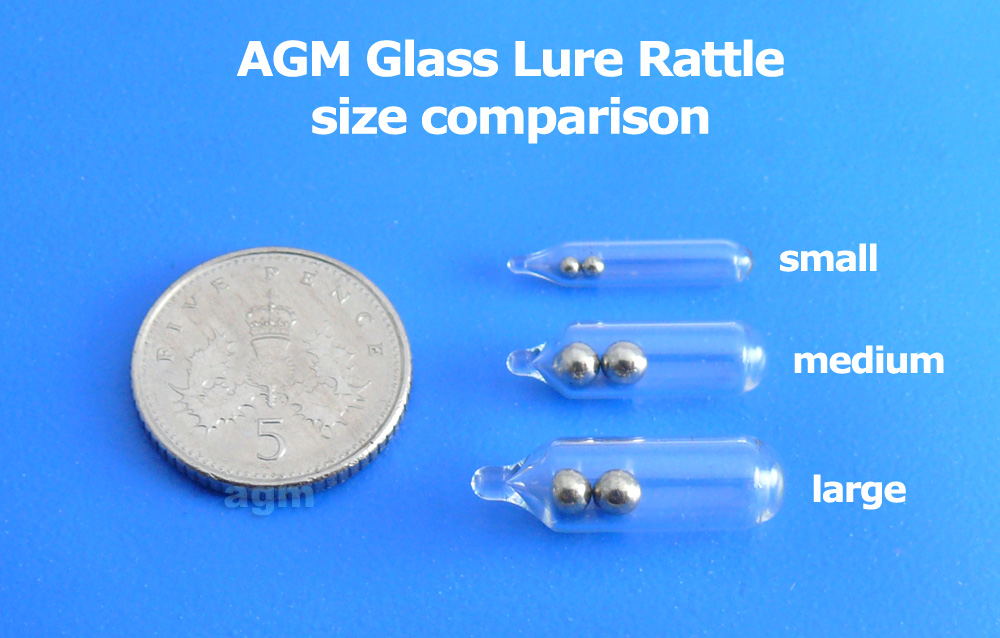 agm-glass-lure-rattles