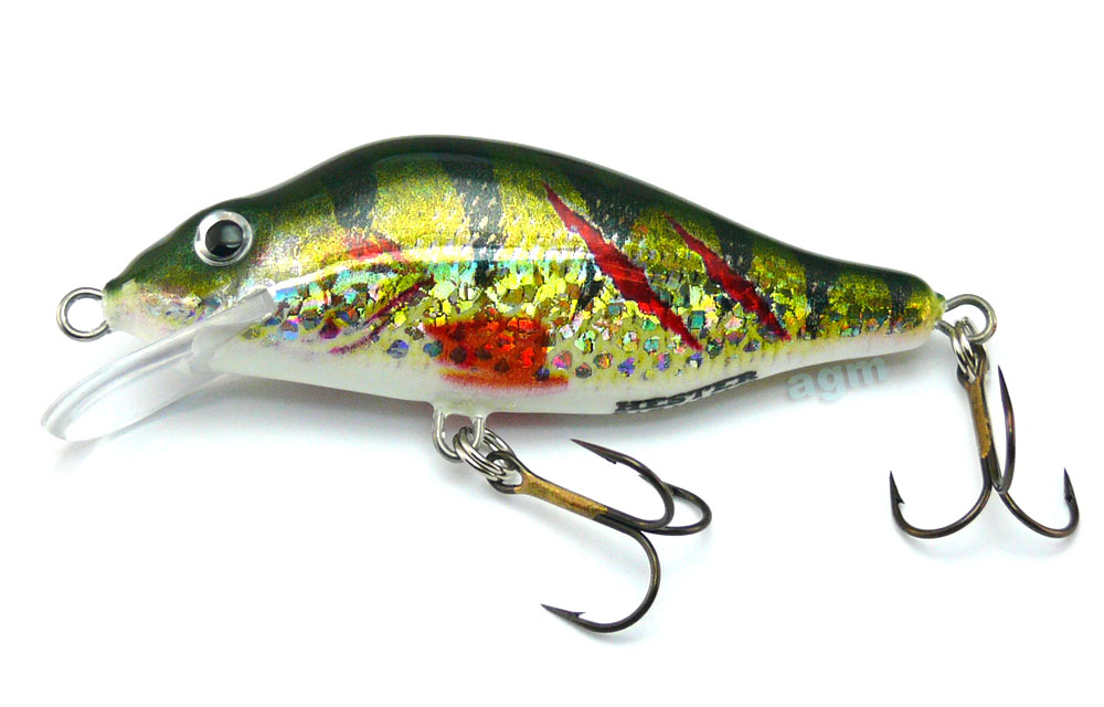 2.75in-perch-woundedbrass