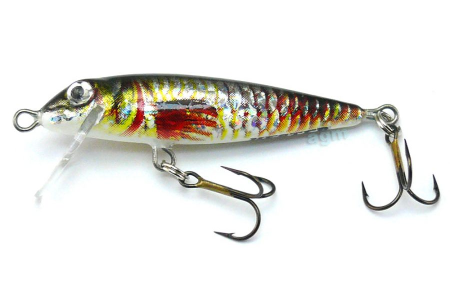 2in-madminnow-chublet