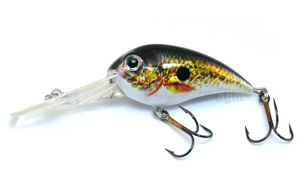 bomber-2in-342GoldenShad