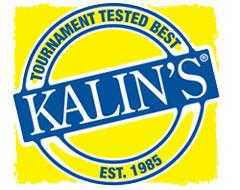 Kalins