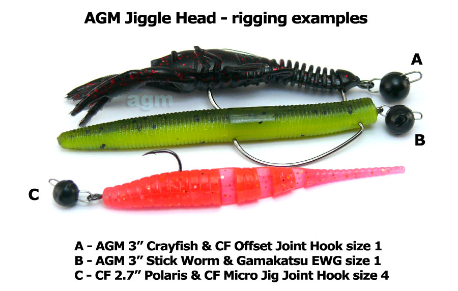 agm-jiggle-head-rigging