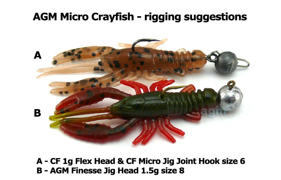 agm-micro-crayfish-rigging
