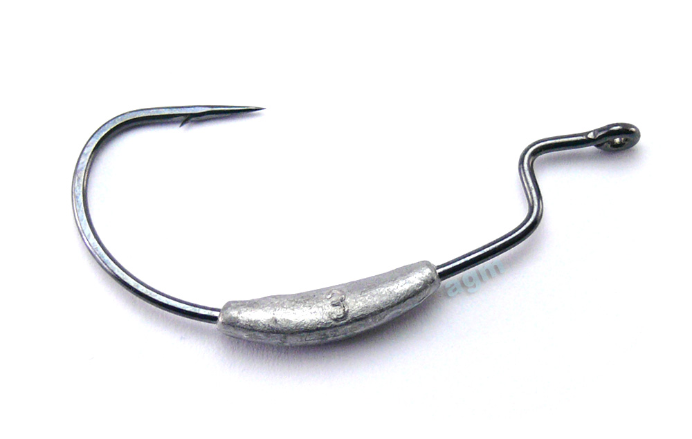 agm-weighted-hook-3g-2.0