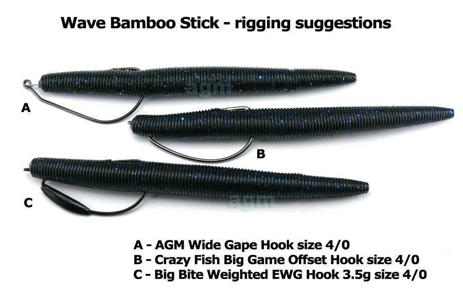 bamboo-sticks-rigged2