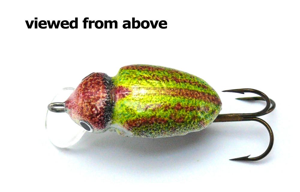 bug-528-greenbug-above