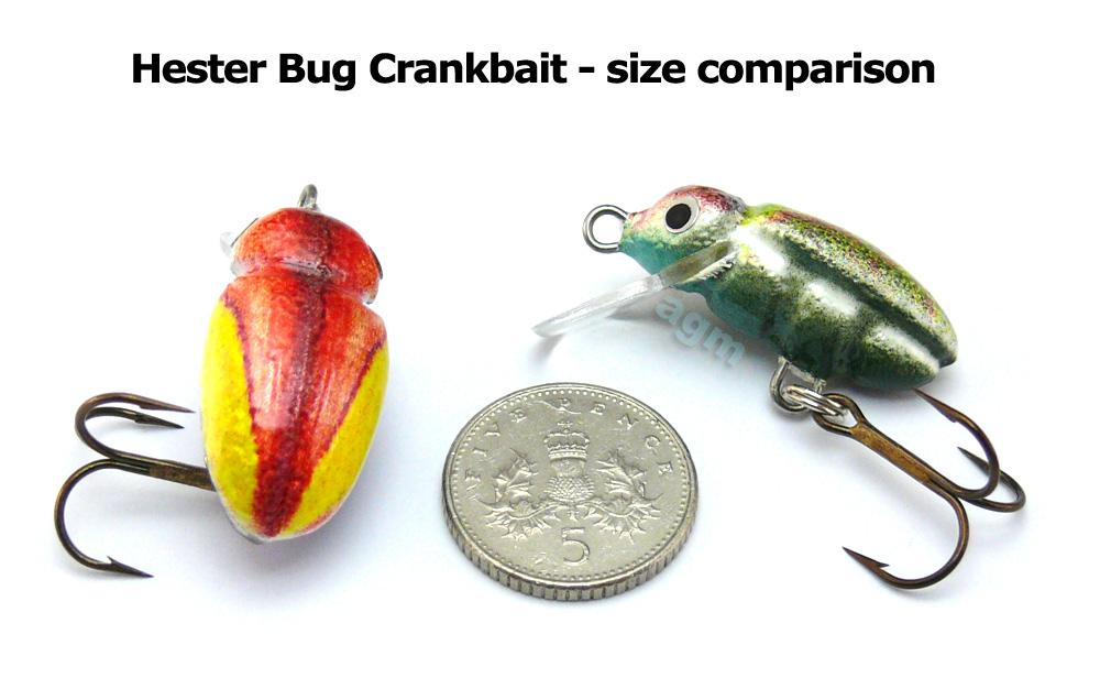 bug-crank-sizes