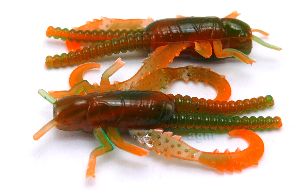 hopper-bug-firetiger