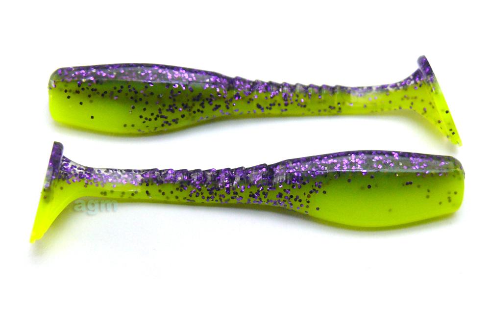 swim-crappieminnr-purplecha