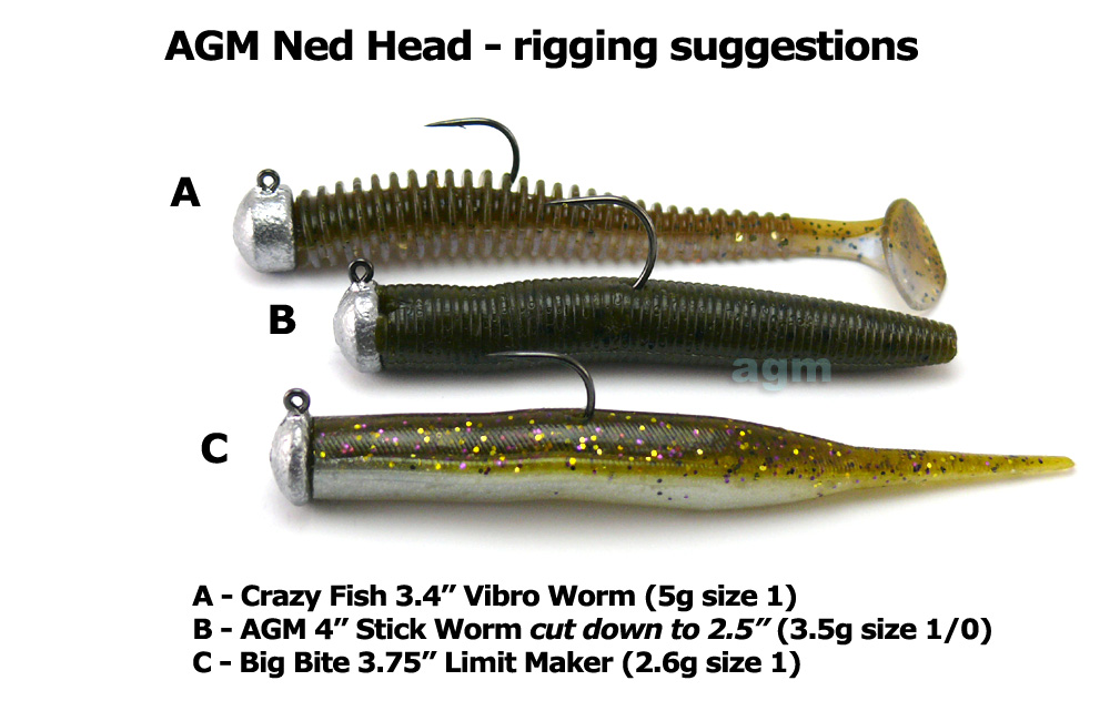 agm-ned-head-rigging