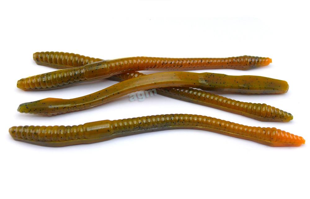agm-finesse-worm-natcraw