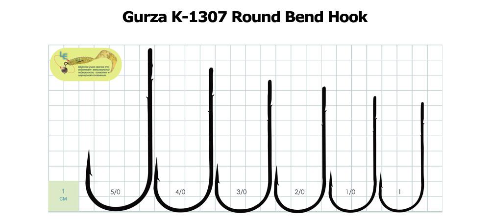 k-1307-sizes