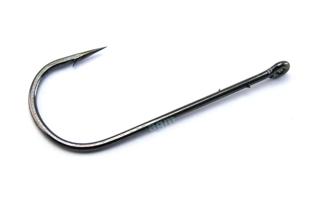 k1307-round-bend-2.0