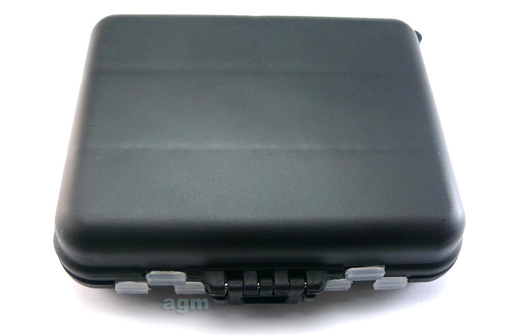 lge-box-blk4