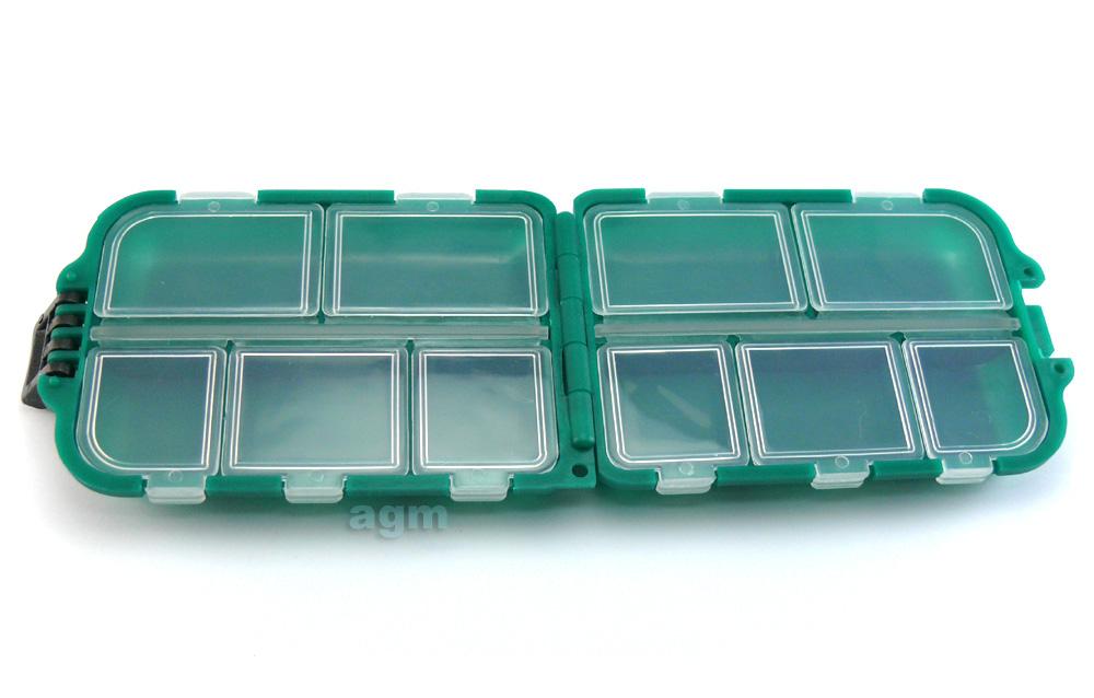 sml-box-green1