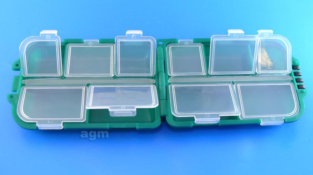 sml-box-green2
